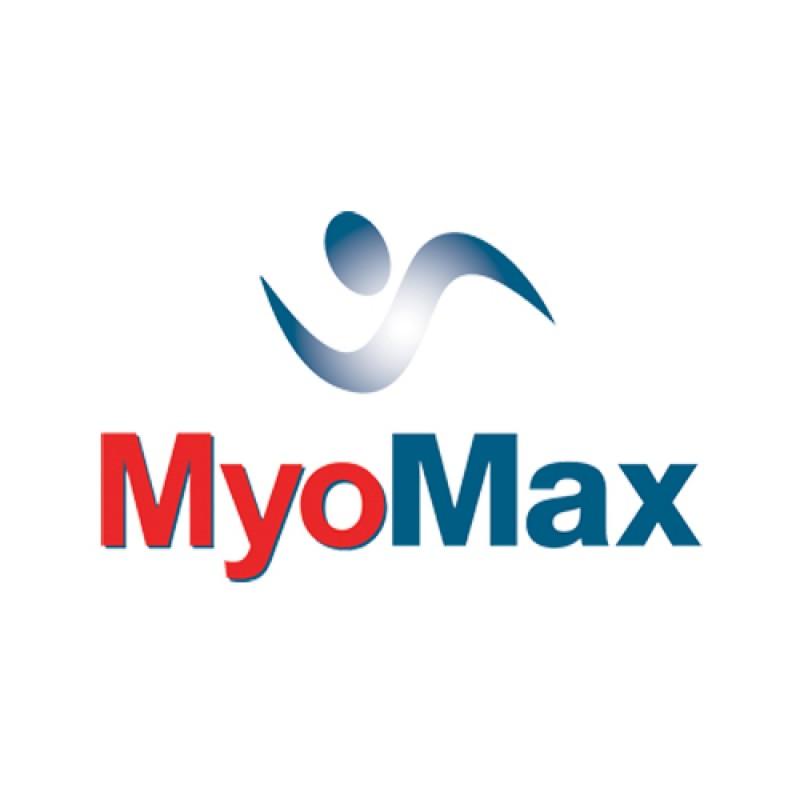Microbiome Labs Myomax K2-7 60 Capsules